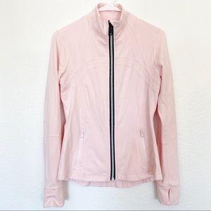 lululemon athletica | Define Jacket Light Pink
